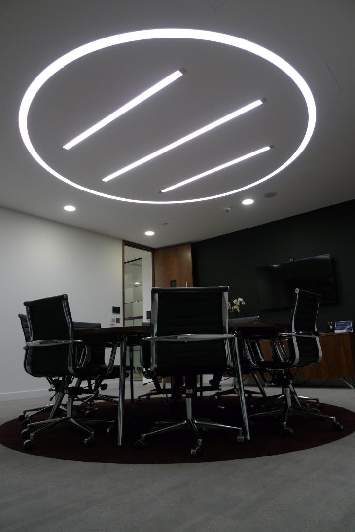 Moth lighting Ltd