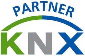 KNX Lighting