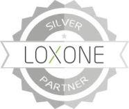Loxone_Silver Partner