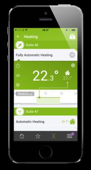 heating-new-app