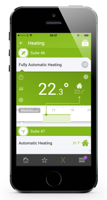 heating-new-app