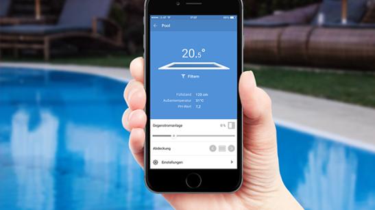 loxone-aquastar-pool-smart-home-app
