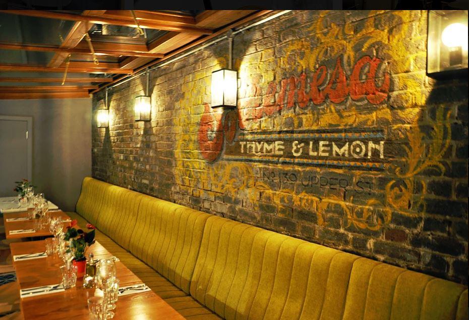 thymeand-lemon
