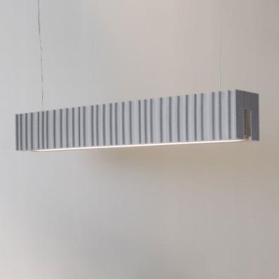 Lighting design for estate agents