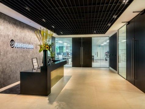 moth-lighting-office-reception-lighting-design-1