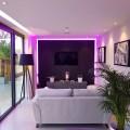 Smart home –Colour